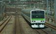 How energy economics could help electrify public transit featured image