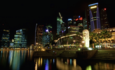 Singapore aims to become the world's first smart city-state featured image