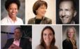 Big hires at UPS, Facebook, SolarCity; ex-NRG boss David Crane's new gig featured image