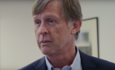 Noel Morrin Stora Enso