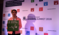 Business action on the SDGs: Insights from GSK featured image
