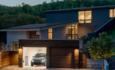Mercedes-Benz Energy, Tesla automakers