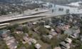 Katrina new orleans flooding