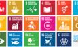 SDG banner