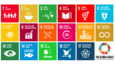 Why the SDGs are an opportunity companies can't afford to ignore featured image