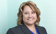How She Leads: Kathleen Shaver, Cisco featured image
