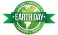The first Earth Day and the ABCs of a greener bottom line featured image