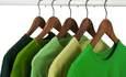 Sustainable fashion design: Thinking outside the index  featured image