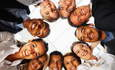 How to engage employees: Advice from four leaders featured image
