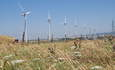 Starbucks, J&J, Yahoo! fight to extend wind energy tax credit featured image