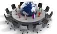 Could businesses rescue the UN's carbon offset scheme? featured image