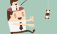 Why engaging employees on sustainability really isn't about money featured image