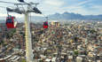 Can the Olympics boost sustainability?  featured image