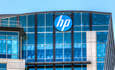 HP, Tetra Pak win big with the circular economy featured image