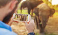 Poacher's delight: Technology is a double-edged sword for wildlife featured image