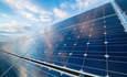 SunPower, SolarWorld top 2015 solar scorecard featured image