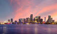 Miami's climate vice: Budget woes stunt urban resilience featured image