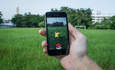 What would the Pokémon GO of sustainability look like? featured image