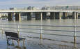 Autodesk helps D.C. stave off stormwater pollution featured image