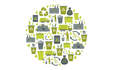 How the circular economy could end take-make-waste businesses featured image
