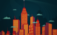 How sustainable cities can drive business growth  featured image