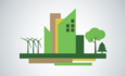 green city, sustainability strategy