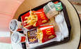 How McDonald's aims to serve up deforestation-free packaging featured image