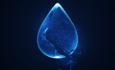 water data democratization