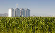 How the University of Iowa busted silos to boost sustainability featured image