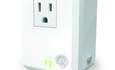 GE tools make 'dumb' appliances 'smart' for energy management featured image