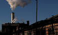 EU Carbon Caps Not Forcing Emissions Relocation: Report featured image