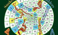 What Snakes and Ladders means to a top environmental standard featured image