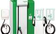 Schneider joins ABB, Siemens, Eaton in EV quick-charging race featured image