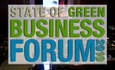 Post-Copenhagen Corporate Climate Management: State of Green Business Forum 2010 featured image