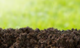 State of Green Business: Agriculture plants the seeds of regeneration featured image