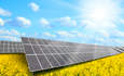 Are solar manufacturers getting their environmental house in order? featured image