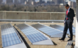 The $520 million White House bid to widen access to solar  featured image