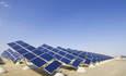 US corporations heat up solar market featured image