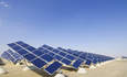 US corporations heat up solar market featured image