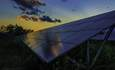 Energy storage innovations provide a boost for renewables featured image
