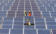 Renewable energy developers get their own watchdog featured image
