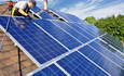 How a risk-screening tool can set up solar for success featured image