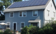 How clean energy aggregation empowers neighborhoods featured image