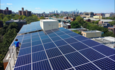 How to make solar+storage projects work for low-income communities featured image