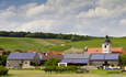 A small town in Germany becomes a testing ground for a smart grid featured image