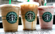 4 ways Starbucks can fix its cup recycling dilemma featured image