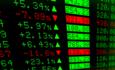 Take a clue from stock exchanges to gauge sustainability's future featured image