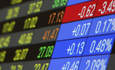 CDP, Markit and NASDAQ to Offer New Green Investment Indices featured image