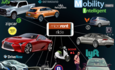 'Mobility on Demand' and more efficient, purpose-built vehicles featured image
