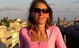 How She Leads: Sue Garnett, Ecom  featured image